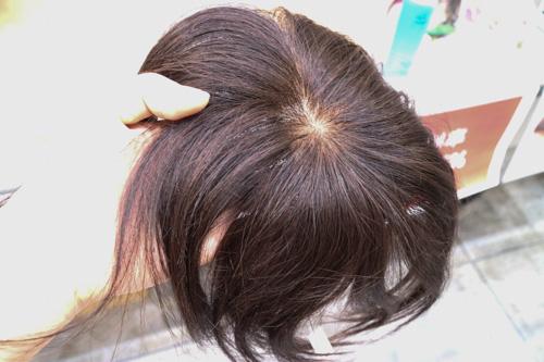 wig-gekiyasu-2