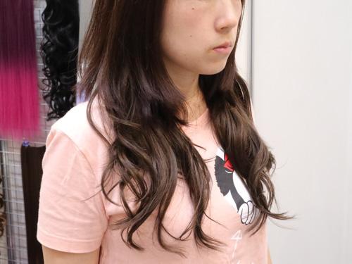 wig-gekiyasu-25