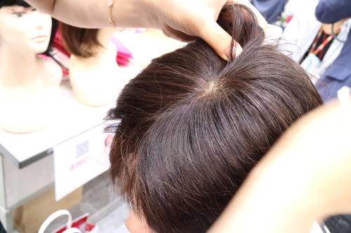 wig-gekiyasu-7