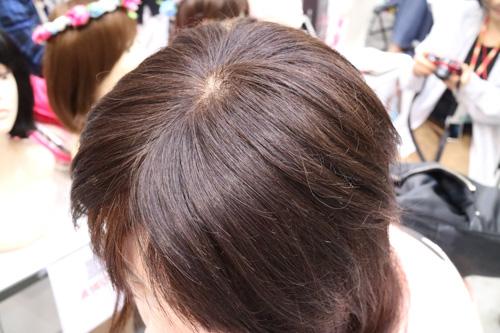 wig-gekiyasu-9