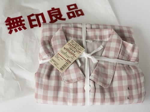 パジャマルック?黒を使わないコーディネート?】 | 【最も早くオシャレになる方法】現役メンズファッションバイヤーが伝える洋服の「知り方」/  Knower Mag
