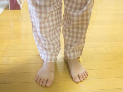 mujirushi-pajama-5