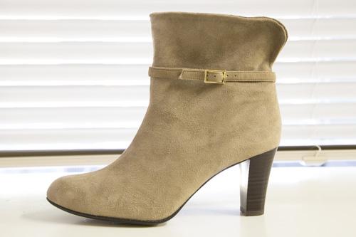 bellemaison-boots-pumps-2