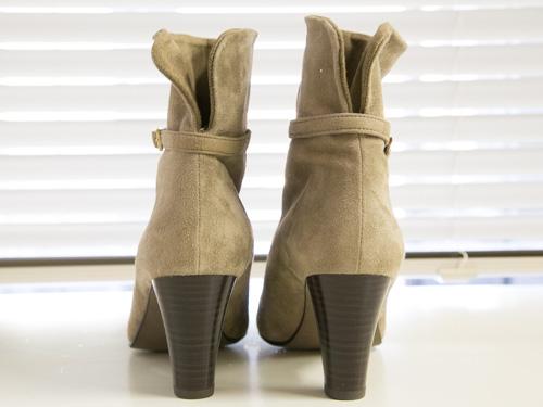 bellemaison-boots-pumps-3