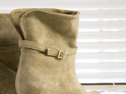 bellemaison-boots-pumps-4