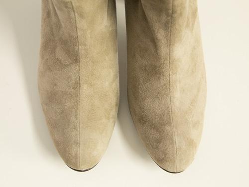 bellemaison-boots-pumps-5