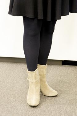 bellemaison-boots-pumps1-1