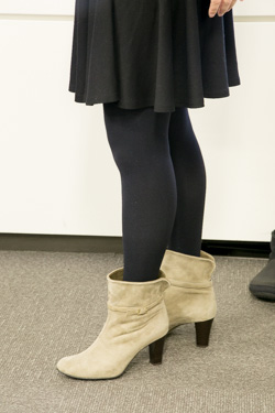 bellemaison-boots-pumps1-2