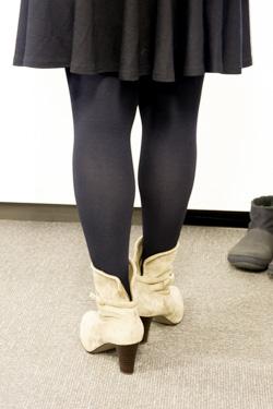 bellemaison-boots-pumps1-3