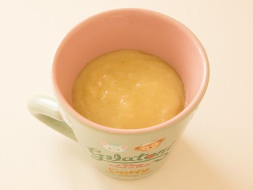 bizensyoku-recipi-5