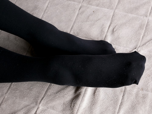 dhc-chakuatsu-stocking-10