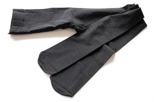 dhc-chakuatsu-stocking-3