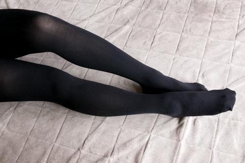 dhc-chakuatsu-stocking-9