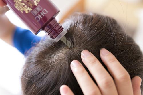 dhc-hair-essence1-3