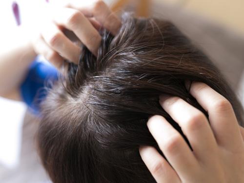 dhc-hair-essence1-4