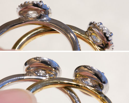 brilliance-engage-ring-12_1