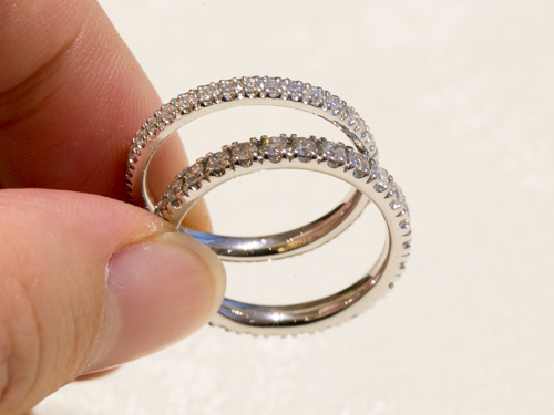brilliance-marriage-ring1-2