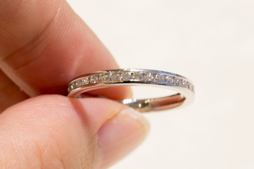 brilliance-marriage-ring1-3