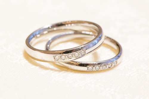 brilliance-marriage-ring1-4
