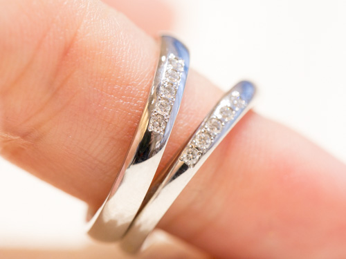 brilliance-marriage-ring1-5
