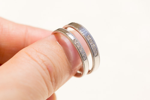 brilliance-marriage-ring1-6