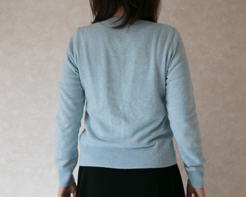 mujirushi-cashmere-2