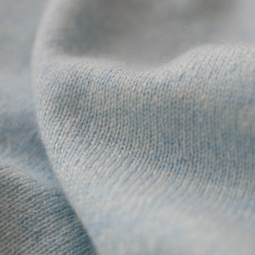 mujirushi-cashmere-cardigan-3
