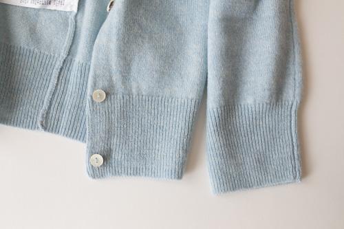 mujirushi-cashmere-cardigan-5