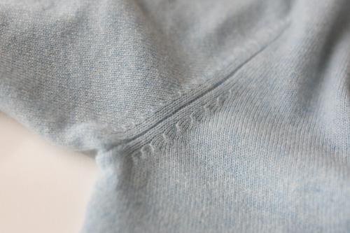 mujirushi-cashmere-cardigan-6