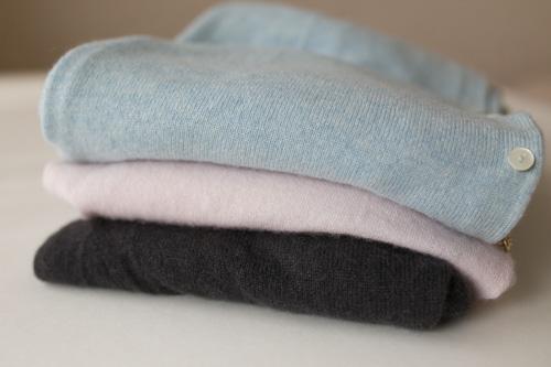 mujirushi-cashmere-cardigan-7