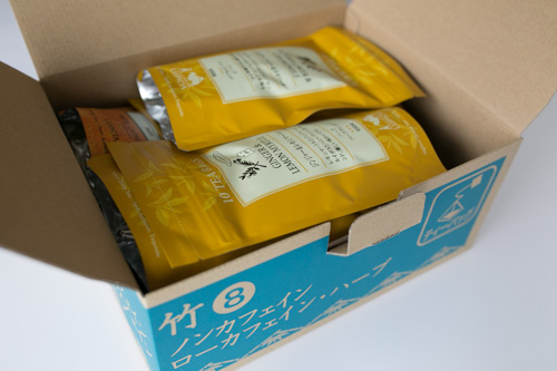 lupicia-hukubukuro-dicafe-2