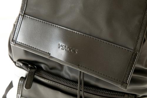 ysaccs-luc-12