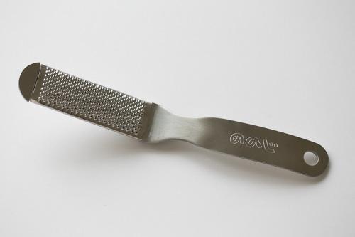 kakushitu-kosogi-5