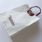tabio福袋
