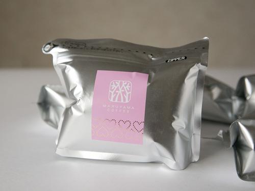 maruyama-coffee-2