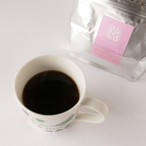 maruyama-coffee-3