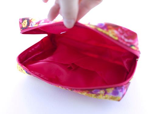 tsubaki-hair-fragrance-oil-pouch-1