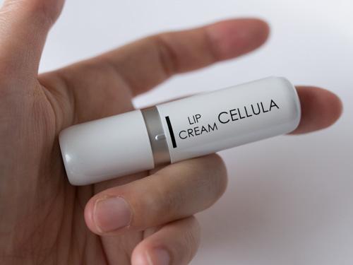 cellula-lip-5
