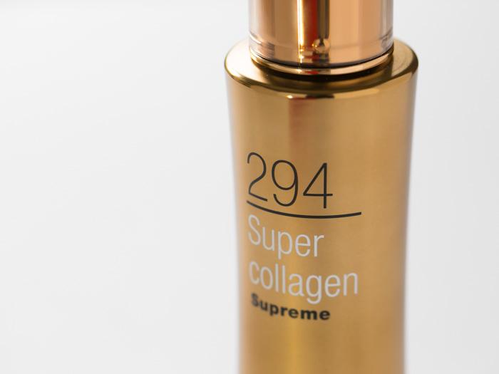 dhc-294-super-collagen1-1