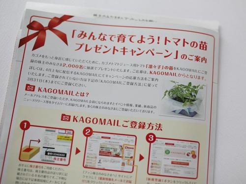 kagome-kabunushi-yutai-6