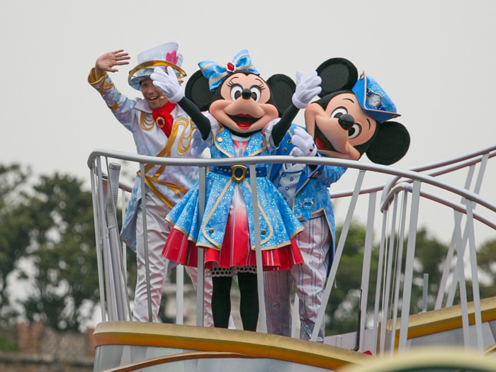 disneysea-cristal-mickey-minnie-1
