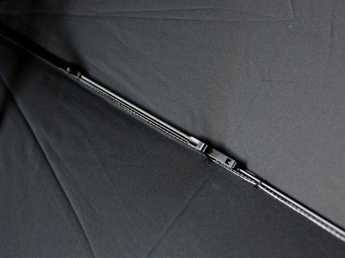 uv-higasa-6