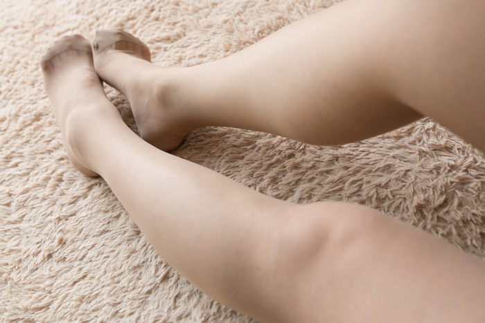garter-stocking-10