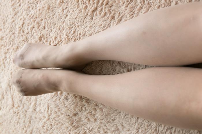garter-stocking-11