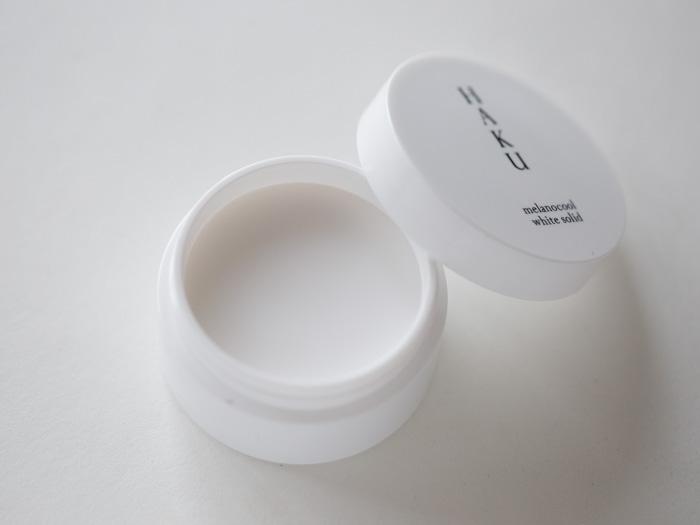 shiseido-haku-cream-4