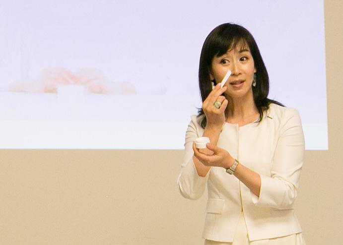 haku-shiseido-10