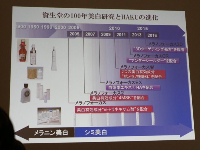 haku-shiseido-6