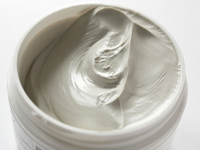 kiehls-rare-earth-masque-4