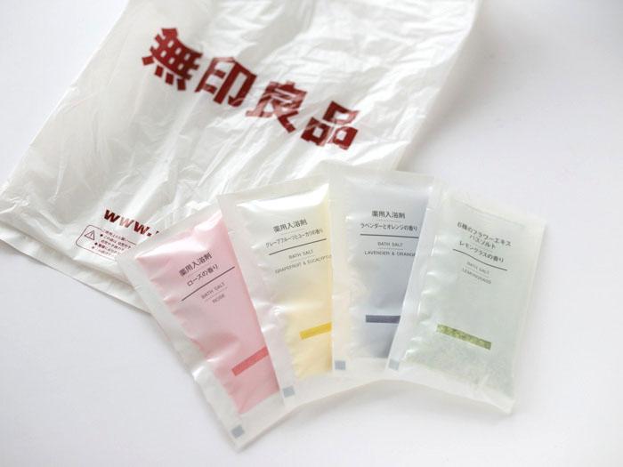 mujirushi-bath-salt-2