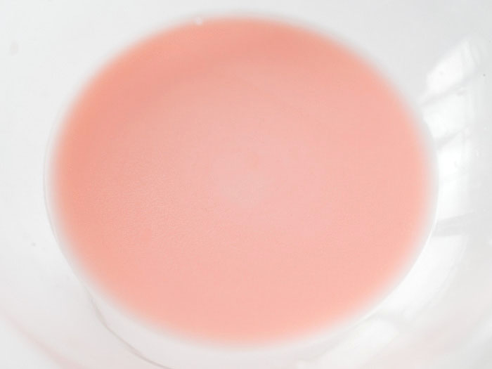 mujirushi-bath-salt-5